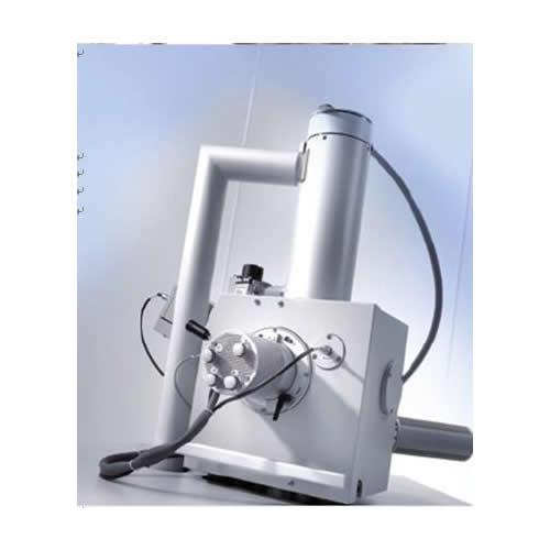 FEI场发射扫描电镜Quanta™ 250 FEG