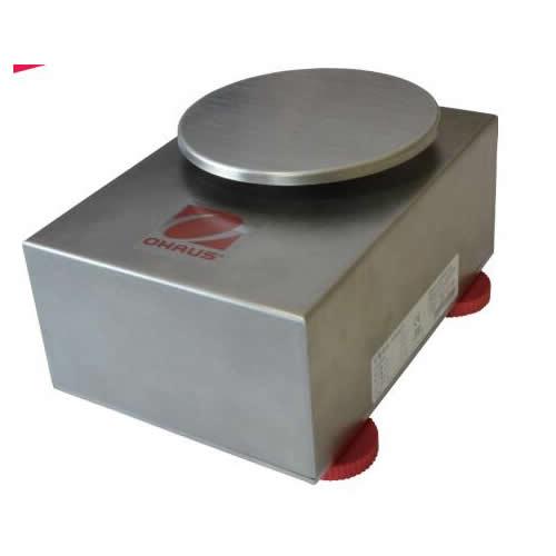 锂电行业专用称重模块WM423